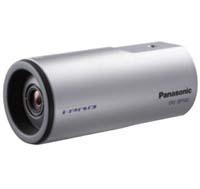 Panasonic WV-SP102 ネットワークカメラ WVSP102