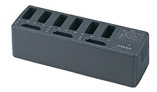 JVC WD-C12 チャージャー WDC12