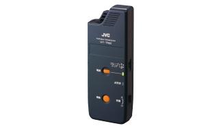 JVC WT-TR60 ポータブルトランシーバー WTTR60