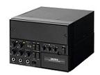 ユニペックス  ミキサーアンプ NX-9500 (nx-9500)