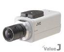 ビクター  アナログカメラシステム [CSレンズマウント型/レンズ別売/AC100V] カラービデオカメラ TK-E9300 (tk-e9300)