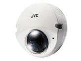 ビクター ミニドーム型HDネットワークカメラ VN-H328 (vn-h328)
