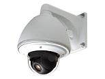ビクター ネットワークカメラシステム HD屋外ネットワークコンビネーションカメラ VN-H657WPB (f=4.7mm〜84.6mm光学18倍ズームレンズ付) (vn-h657wpb)