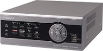 パナソニック デジタルディスクレコーダー(4入力) パナソニック WJ-HL204B (wj-hl204b) (wj-hl204b), プラスインターナショナル:145cfc90 --- citi-card.co.uk
