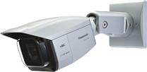 パナソニック i-PROシリーズ 4K 屋外対応ネットワークカメラ WV-SPV781LJ (wv-spv781lj)
