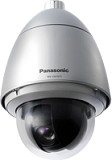 パナソニック ネットワークカメラシステム [アイプロシリーズ] 屋外ハウジング一体型ネットワークカメラ WV-SW397BJ (wv-sw397bj)