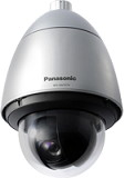 パナソニック ネットワークカメラシステム [アイプロシリーズ] 屋外用PTZタイプネットワークカメラ(親水コート) WV-SW397NJ (wv-sw397nj)