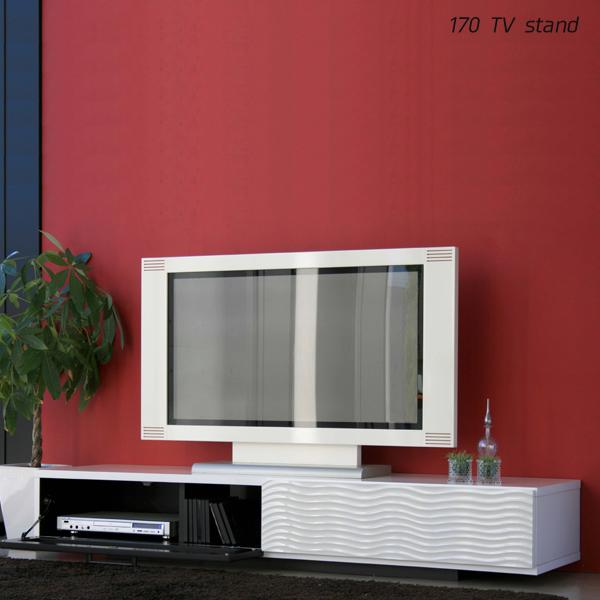 テレビ台 ローボード 170 完成品 ロータイプ おしゃれ シンプル 北欧 モダン リビング収納家具 日本製 フラップ扉 引き出し