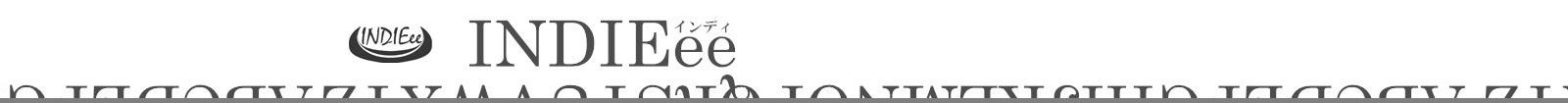INDIEee:バッグ革製品の販売