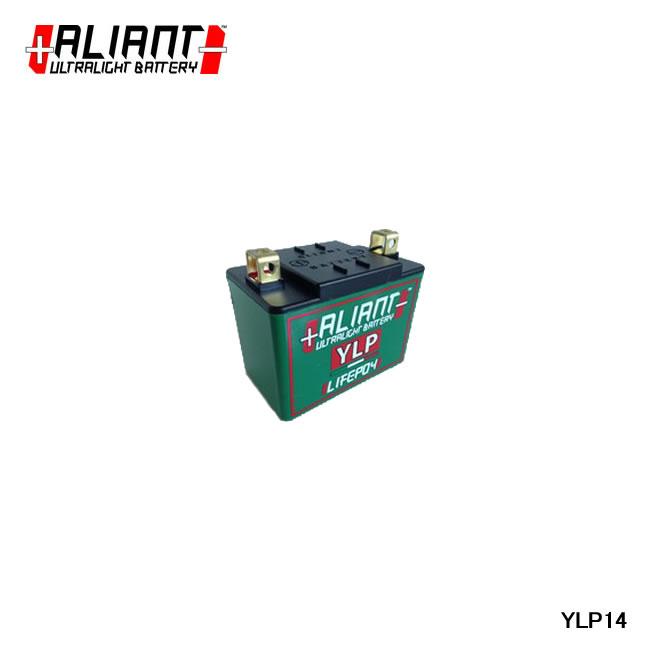 【Aliant/アリアント】 YLP14