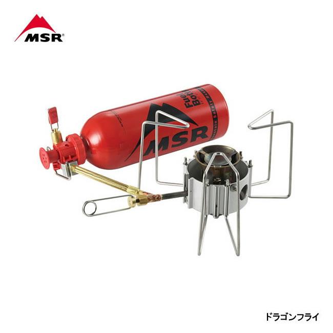 【MSR/エムエスアール】 ドラゴンフライ 品番:36030