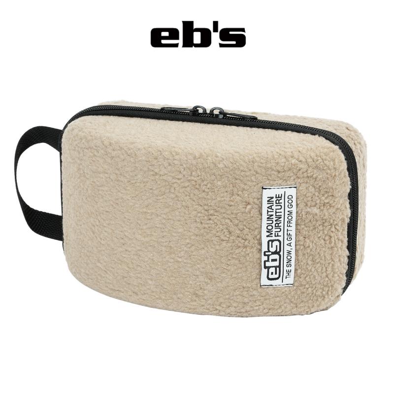 予約商品 正規品 eb's エビス GOGGLE CASE 最安値 ゴーグル BEIGE-BOA ハード 21-22 スキー ケース 本日限定 スノーボード スペアレンズ