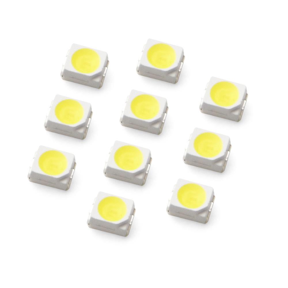 エアコン メーターパネルやスイッチLEDの補修 打ち替えに打替え LED交換 限定モデル 補修 手作り チップLED 組み合わせ自由 LEDチップ SMD スイッチ エアコンパネル 打ち換え メーターパネル 3528 打ち替え 即納最大半額 自作 DIY 100個