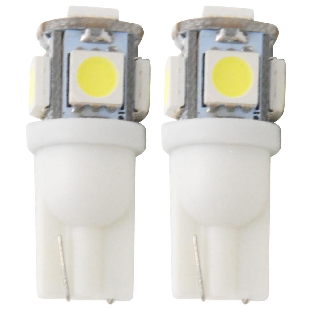 交換だけの簡単取付 ホワイト発光で車内を明るく照らす LED 当店は最高な サービスを提供します SMD ルームランプセット 簡単 交換 DA17V 2点セット エブリー H27.1- エブリイバン 期間限定特価品 エブリィ 純正球交換型 極LEDルームランプ