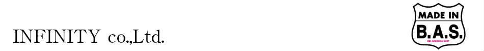INFINITY Co.,Ltd.:ビルケンやラベンハムの通販 :INFINITY Co.,Ltd.