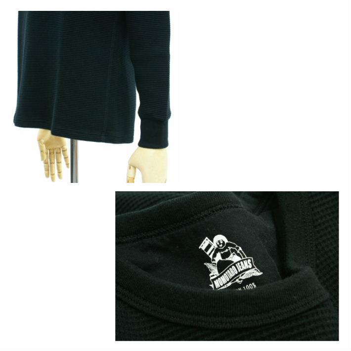 ADIDAS MLS TORONTO FC Football Club Knit Beanie Skull Cap