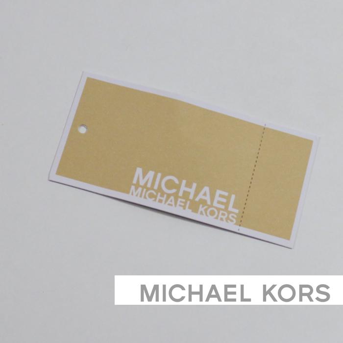 迈克 • 柯尔 Michael Kors 皮革卡病例卡持有人案例病情加重 s 富尔顿 35H5GFTD3B 香草香草白色白色卡持有人