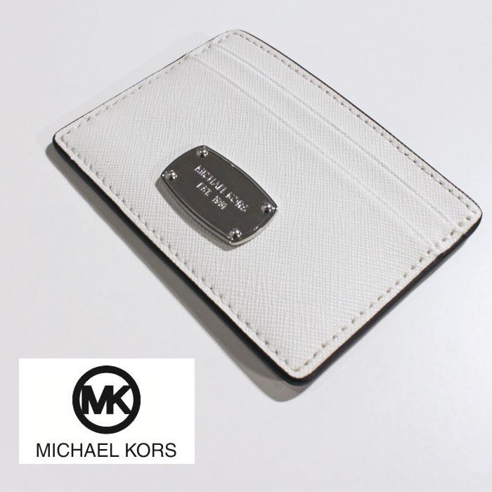 infinityyokohama | Rakuten Global Market: MICHAEL KORS Michael ...
