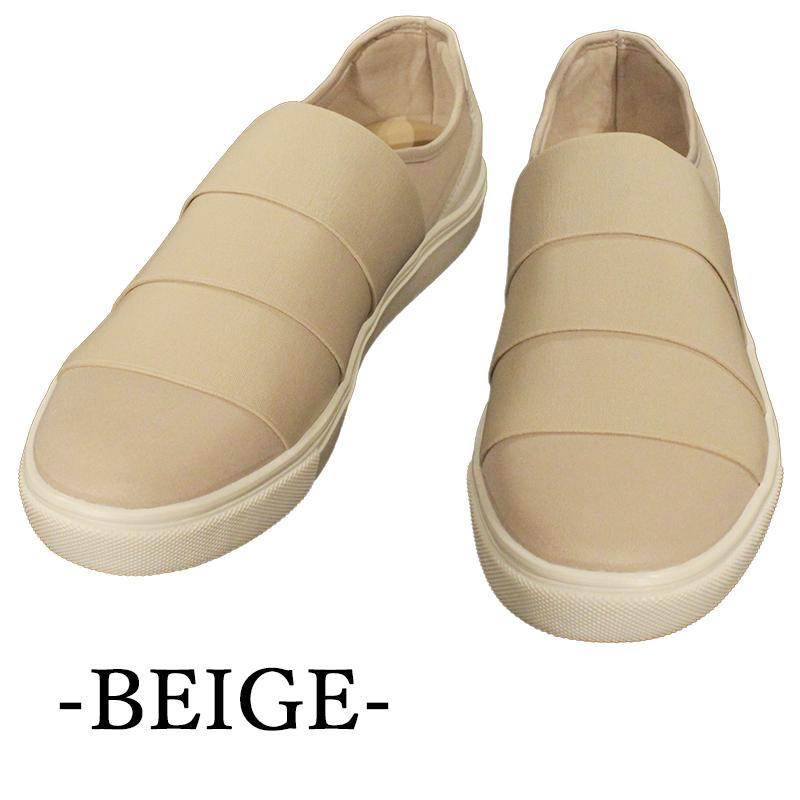 クーポン配布中 送料無料 メンズ レディース 最安値挑戦 スニーカー 白 好評受付中 ホワイト ベージュ ローカット シューズ 軽量 軽い 靴