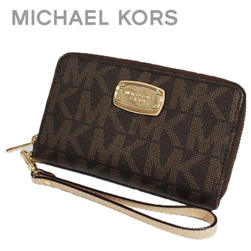 f011af613735 infinityyokohama  New Michael Kors MICHAEL KORS wallets wallet ...