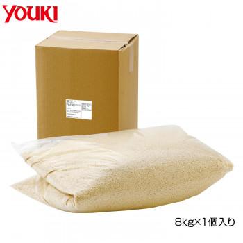 和食はもちろん、中華料理や洋食にもご使用いただけます! 同梱不可YOUKI ユウキ食品 貝柱だし 8kg×1個入り 210911