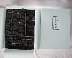 裏千家(初炭、後炭用)炉用洗炭 ナラ約5kg(4手前分洗炭)茶の湯炭、茶道炭