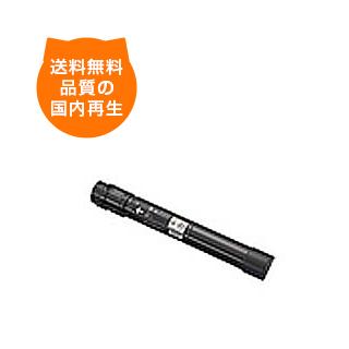 【送料無料】 CT201129 ブラック 富士ゼロックス リサイクルトナー XEROX/のレーザープリンタにはやっぱりリサイクルトナー