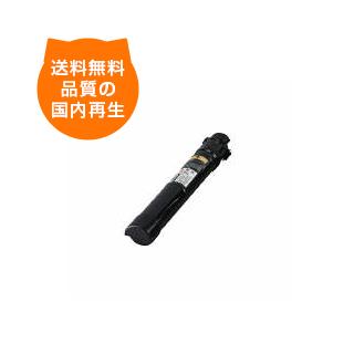 【送料無料】 LPC3T16 ブラック EP社 リサイクルトナー EP社 のレーザープリンタにはやっぱりリサイクルトナー