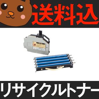 【送料無料】 LPCA3KUT6 EP社 リサイクルドラム EP社 のレーザープリンタにはやっぱりリサイクルトナー
