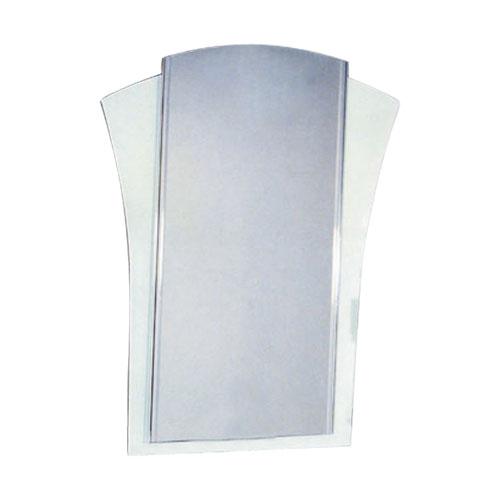 鏡(壁掛け、ミラー、洗面鏡)CD15