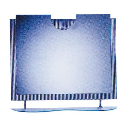 鏡(壁掛け、ミラー、洗面鏡)CJ03