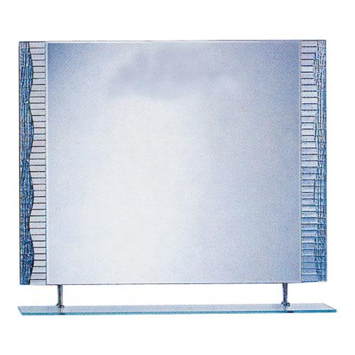 鏡(壁掛け、ミラー、洗面鏡)CJ11