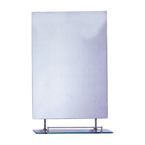 鏡(壁掛け、ミラー、洗面鏡)CJ23-600
