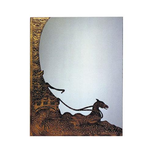 鏡(壁掛け、ミラー、洗面鏡)DD01-700