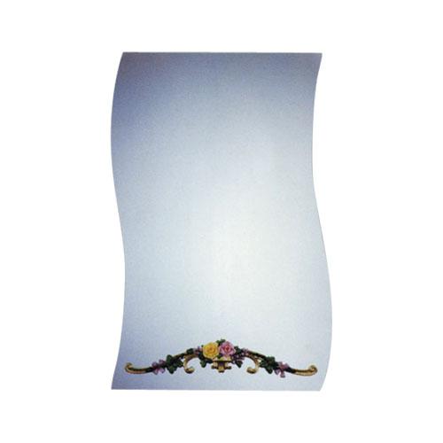 鏡(壁掛け、ミラー、洗面鏡)DS08