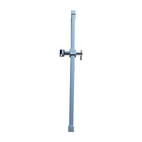 シャワーフック シルバー INK-071