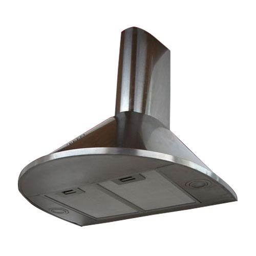 -売り切れ-(6月下旬入荷予定)レンジフード 換気扇 厨房機器 INK-chO2