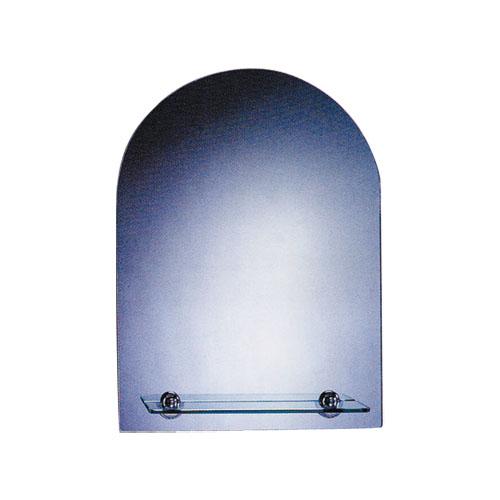 鏡(壁掛け、ミラー、洗面鏡)JY14-500