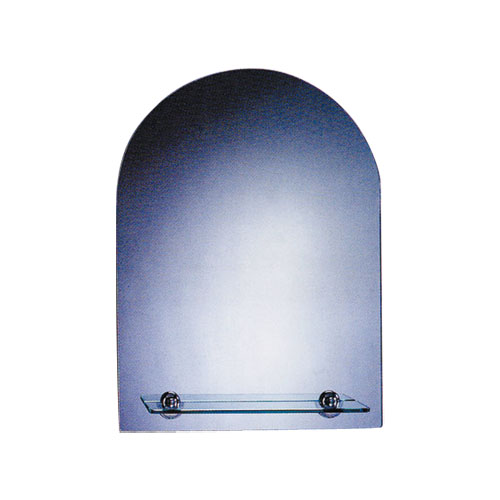 鏡(壁掛け、ミラー、洗面鏡)JY14-600