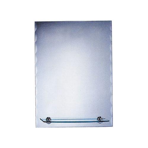 鏡(壁掛け、ミラー、洗面鏡)JY17-600