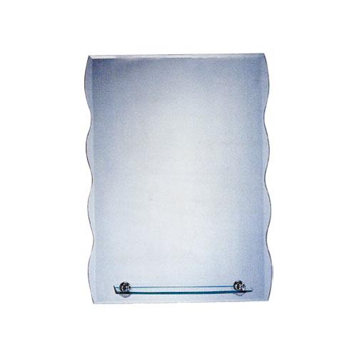 鏡(壁掛け、ミラー、洗面鏡)JY18-600