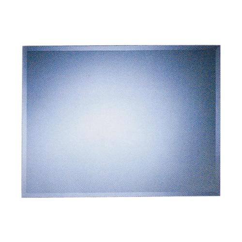 幅1200高さ800の大きな鏡 縦横両方掛けることが出来ます 洗面鏡 大きい 新作入荷!! 壁掛け 驚きの値段 JY32-1200-800 四角