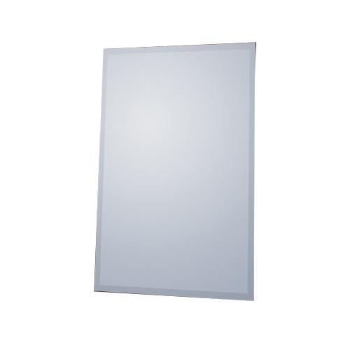 賃貸住宅向けユニットバスミラー交換にも対応 鏡 壁掛け 特価キャンペーン ミラー 洗面鏡 賃貸住宅 ユニットバス交換用 JY32 超激安特価 H457×W305