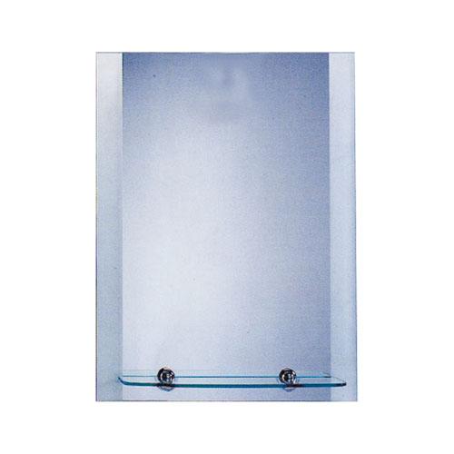 鏡(壁掛け、ミラー、洗面鏡)L-CJ28-600
