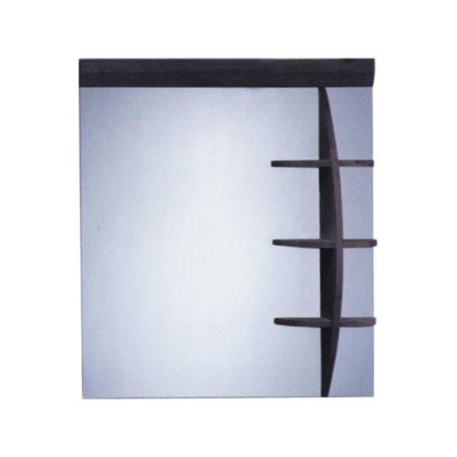 鏡(壁掛け、ミラー、洗面鏡)MK08