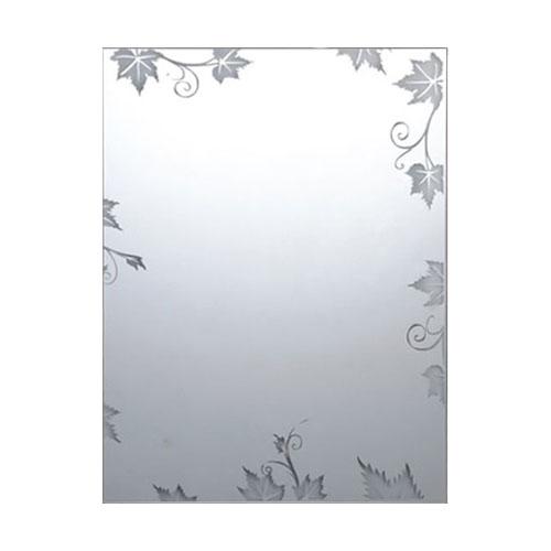 鏡・ミラー(姿見、壁掛け鏡、洗面鏡、賃貸住宅・ユニットバス交換用)MS109-610-457