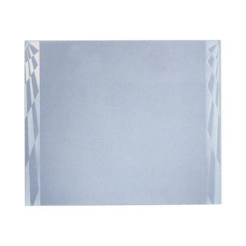 鏡(壁掛け、ミラー、洗面鏡)MS21-900