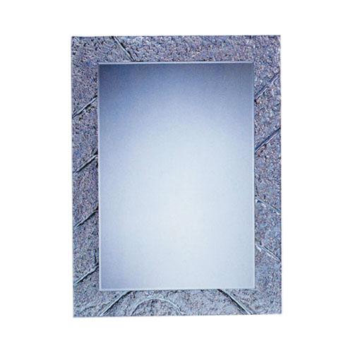鏡(壁掛け、ミラー、洗面鏡)RR04
