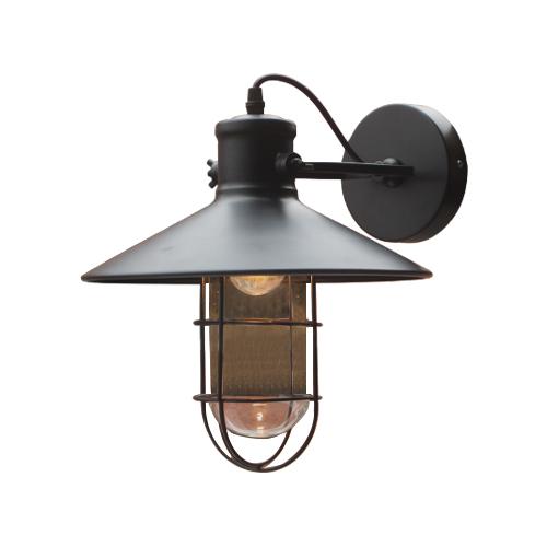 正規通販 マリンライト(アイアン・インテリア照明) INK-1001020H, ほくべい d672acab