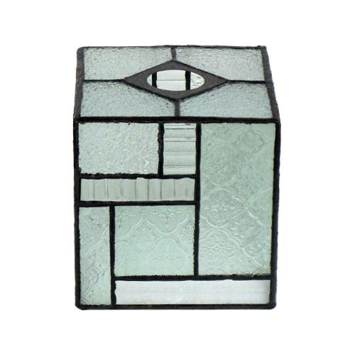 照明 ステンドグラス照明 天井照明 ペンダントライト 壁掛け照明 壁付け ブラケットライト 選べる灯具付き | 品番INK-1004021H